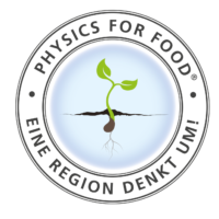 Physics-for-Food_Logo